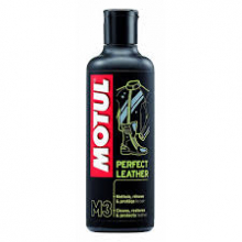 M3 Perfect Leather PULITORE PELLE MOTUL