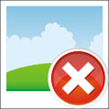 ACERBIS CASCO CROSS MOTARD PROFILE 15 BLU TG M