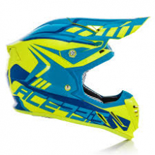 ACERBIS CASCO PROFILE 3.0 S