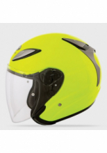 CASCO -JET-AVAND II-FLASCH YELLOW