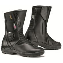Tcx s speed goretex racing sport nero scarpe e stivali,tcx