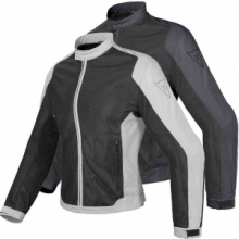 DAINESE-GIACCA ESTIVA DONNA -AIR FLUX D1
